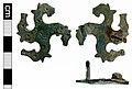 Anglo Scandinavian brooch (FindID 786748).jpg