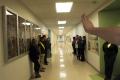 Angular size hallway.png