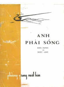 Anh phai song.pdf