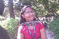 Anila D S.jpg
