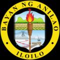 Anilao (Iloilo) Municipal Seal.png