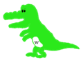 Animaion the Little Krokodile Wiki.png