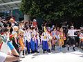 Anime Expo 2010 - LA (4836634149).jpg