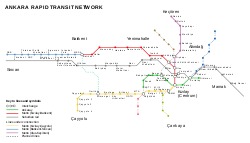 AnkaraRapidTransitNetwork.svg