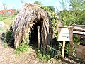 Ann's Farm (7).jpg