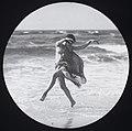 Anna Duncan dancing LOC agc.7a09890.jpg