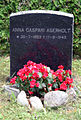 Anna caspari agerholt grav.jpg