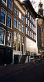Anne Frankhuis, Amsterdam (5525278990).jpg