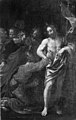 Annibale Carracci - The Incredulity of Saint Thomas - KMSsp84 - Statens Museum for Kunst.jpg