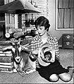 Annie Fargue - Angel 1960.jpg