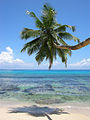 Anse Takamaka-Mahé-Seychelles-edit.jpg
