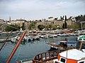 Antalya, Turkey - panoramio (16).jpg