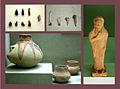 Antalya Régészeti Múzeum egyes leleteinek montázsa.jpg