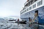 Antarctic Majesty (24572823169).jpg