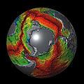 Antarctica Oceanic-Crust.jpg