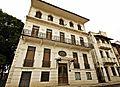 Antiguo Conservatorio Nacional de Música de Panamá.JPG