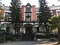 Antiguo Palacio Municipal Álvaro Obregón 03.jpg