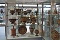 Antikenmuseum der Universität Heidelberg 008.jpg