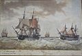 Antoine Roux's LE MAGNANIME TOWING COMMERCE DE PARIS.jpg