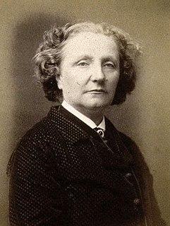 Marie-Antoinette Lix