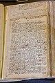 Antoni van Leeuwenhoek letters to the Royal Society 3.jpg