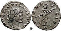 http://upload.wikimedia.org/wikipedia/commons/thumb/0/04/Antoninianus_Quintillus-s3243.jpg/200px-Antoninianus_Quintillus-s3243.jpg