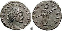 Antoninianus Quintillus-s3243.jpg