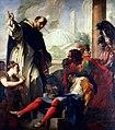 Antonio Balestra - Miracolo di San Domenico.jpg