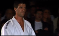 Antonio Tintori Judo 2009.png