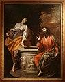 Antonio de bellis, cristo e la samaritana, 1645 ca. (fondaz. de vito) 01.jpg