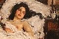 Antonio mancini, riposando, 1887 ca. 02.jpg