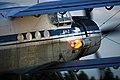 Antonov An-2 (4684548694).jpg