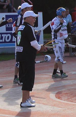 Antti Piuhola.jpg