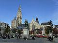 Antwerpen-Rubensdenkmal-83721-58489.jpg