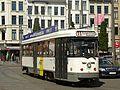 Antwerpen - Tour de France, étape 3, 6 juillet 2015, départ (003).JPG