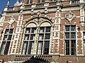 Antwerpen Jongensweeshuis14.JPG