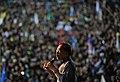 Anwar Ibrahim (8731654600).jpg