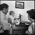 Août 59. Foot. Reportage sur le TFC (1959) - 53Fi6440.jpg