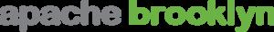 Apache Brooklyn - Brooklyn Logo