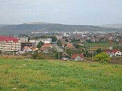 Apahida,Cluj-DSCF2074.JPG