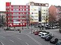 Apartments at the end of Oppelner Strasse - geo.hlipp.de - 34330.jpg