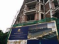 Apartments construction in Xuan La.jpg