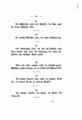 Aphorismen Ebner-Eschenbach (1893) 035.png