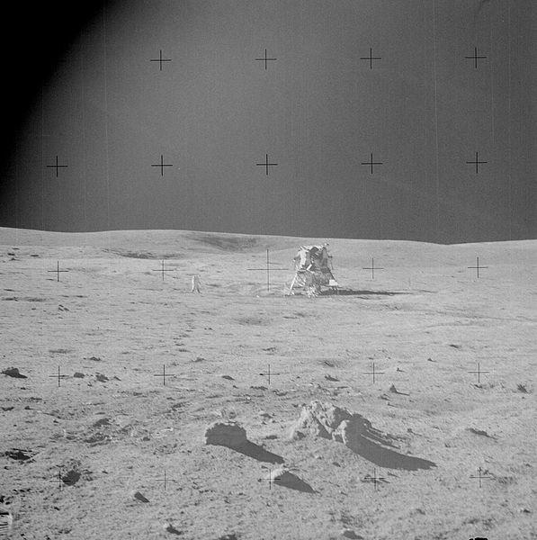 File:Apollo14Shadows.jpg
