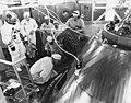 Apollo 11 Altitude Chamber Test (48286447167).jpg