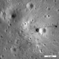 Apollo 16 LS.png