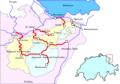Appenzeller Bahnen - Streckennetz.png