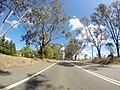 Appin NSW 2560, Australia - panoramio (21).jpg