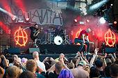Apulanta - Rakuuna Rock 2014 2.jpg