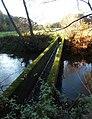 Aquädukt - panoramio.jpg